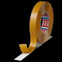 Dubbelhäftande tejp Tesa 4970 PVC 50mx25mm