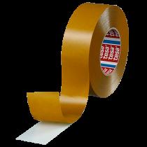 Dubbelhäftande tejp Tesa 4970 PVC 50mx50mm