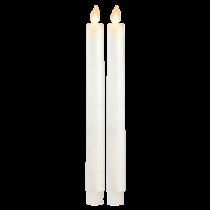 Antikljus LED M-Twinkle 2/fp