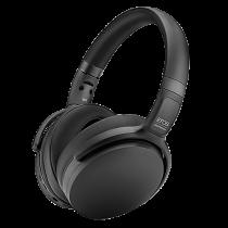 Headset EPOS SENNHEISER Adapt 360 svart
