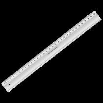 Linjal Linex 30 cm