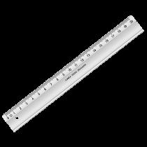 Linjal Linex 20 cm