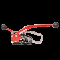 Kombinationsverktyg NMH-44 16 mm