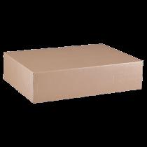 Arkivbox A4 80x315x240 mm