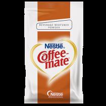 Gräddersättning Nestlé Coffee-mate 1 kg