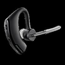Headset Plantronics Voyager Legend 2020