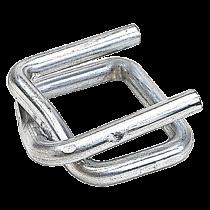 Metallspännen M-16 1000/fp