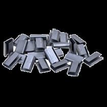 Metallplomber PÖ-13 2000/fp
