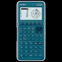Räknare Casio FX-7400GIII