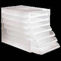 Blankettbox Idealbox Durable