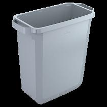Avfallstunna Durabin 60L grå