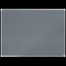 Filttavla Nobo Premium Plus 120x90 cm
