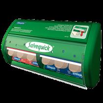 Plåsterautomat Salvequick