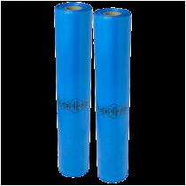Pallhuv VCI 90/60x140 cm 0,1 mm 24/rl