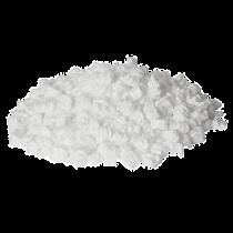 Packchips Alta Cell 2 kg
