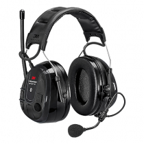 Hörselkåpa Peltor WS Alert XP MRX21A2W