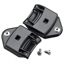 Kask Plasma AQ 51-63 adapter