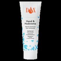 Hand- och hudcreme Dax 125 ml