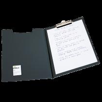 Skrivplatta Durable
