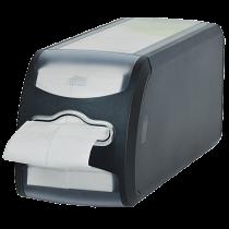Servetthållare Tork Xpressnap Fit N14