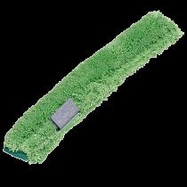Tvättpäls Micro Unger Ergotec 35 cm
