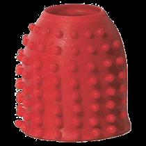 Sedelräknare Stl 5 19 mm
