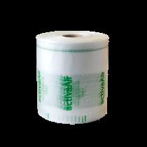 Plastfilm Air mattor 400x330x450 mm 450 m