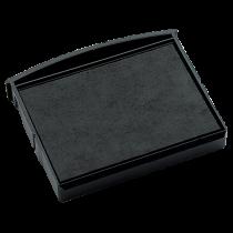 Dynkassett Colop E/2100 svart 2/fp
