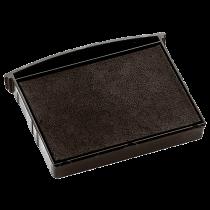Dynkassett Colop E/2300 svart 2/fp
