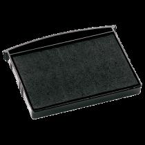Dynkassett Colop E/2600 svart 2/fp