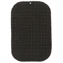 Ståmatta StandUp Brick Free 78x54 cm