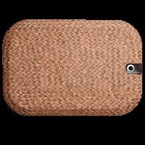 Ståmatta StandUp Cork 77x53 cm