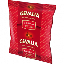 Kaffe Gevalia Professional Original 48 x 100 g