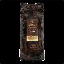 Kaffebönor Coffee Lounge Original Blend 1 kg