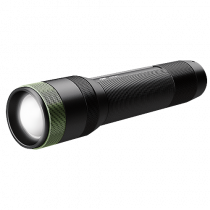 Ficklampa GP Discovery Ursa CR41