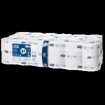 Toalettpapper Tork Coreless Mid-size T7 36/fp