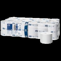 Toalettpapper Tork Mjukt Coreless Mid-size T7