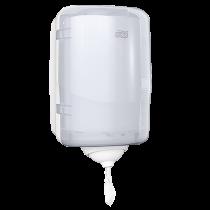 Dispenser Tork Reflex Mini C-mat M3 vit