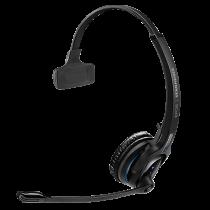 Headset EPOS SENNHEISER MB Pro 1