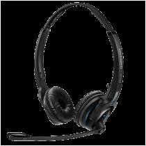 Headset EPOS SENNHEISER MB Pro 2