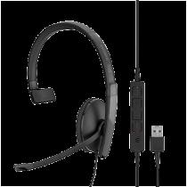 Headset EPOS SENNHEISER SC 130 USB