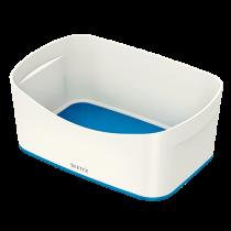 Förvaringslåda MyBox blå