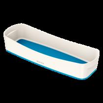 Sorteringsfack MyBox blå