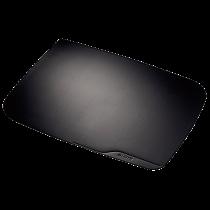 Skrivunderlägg Leitz Soft Touch 65x50 cm