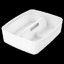 Sorteringsfack MyBox Medium