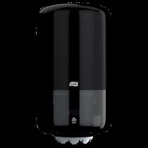 Handtorkhållare Tork Mini C-mat M1 svart