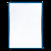 Paneler Sherpa A4 mörkblå 5/fp
