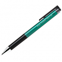 Gelpenna Pilot Synergy grön