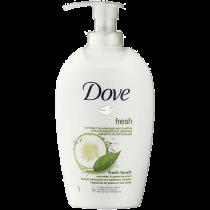 Tvål Dove Fresh Touch