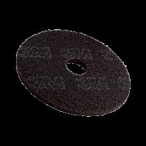 Golvvårdsrondell 3M Brun 20 tum/505 mm